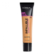 Base de Maquillaje Infallible Totalcover 309 30 ml