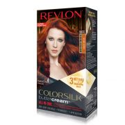 Tinte Luxurious Vivid Color Medium Auburn