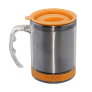 Taza Termica Double Wall