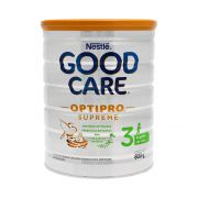 Formula Good Care Et 3 800 gr