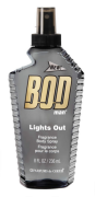 Fragancia Lights Out 236 ml