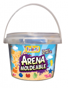 Arena Moldeable 300 Grs