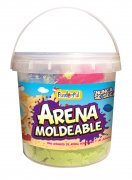 Arena Moldeable 1 kg