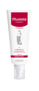 Gel Firmeza Corporal 200 ml