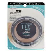 Maquillaje Fit Me 230 Natural Buff 12 gr