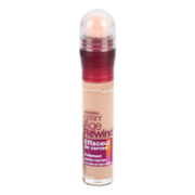 Corrector Instant Age Rewind Light 6 ml