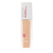 Maquillaje Natural Ivory 30 ml