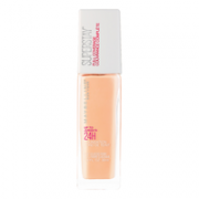 Base de Maquillaje Superstay Full Coverage 12 30 ml