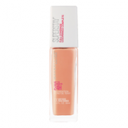 Base de Maquillaje Superstay Full Coverage 13 30 ml