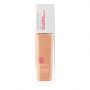 Base de Maquillaje Superstay Full Coverage 22 30 ml