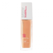Base de Maquillaje Superstay Full Coverage 31 30 ml