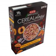 Cereal Cerealology Morning Sunshine 454gr 454 gr