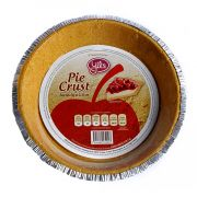 Base para Pay Galleta 170 gr