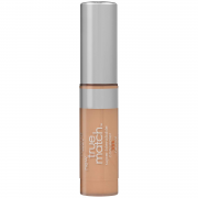 Corrector True Match Fair/Light Neutral 5.2 ml