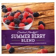 Frozen Berry Blend 284 ml