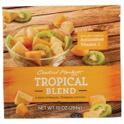 Frozen Tropical Blend 284 ml