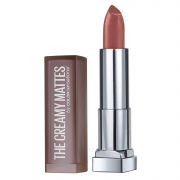 Labial Matte Color Sensational Nude Nuance 4.2 gr
