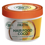 Tratamientos Hairfood Coco 350 ml