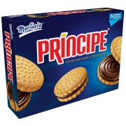 Galleta Principe Chocolate 315 gr