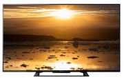 Pantalla 60 Uhd 4k Smart Tv Mod. Kdl 60x690e