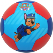 B.Soccer No.3 Paw Patrol Action Chase