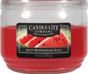 Vela Juicy Watermelon 10oz