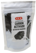 Superfoods Carbon Activado 100 gr