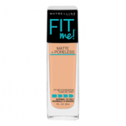 Base de Maquillaje Fit Me Matte 220 Natural Be 30 ml