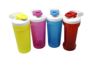 Shaker 709ml Colores