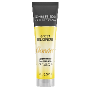 Shampoo Sheer Blonde Go Blonder 59 ml