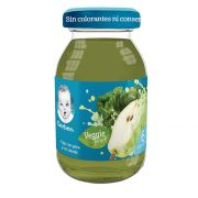 Jugo Pera Kale 175 ml