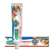 Gel Dental Paw Patrol 50 gr