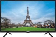 Pantalla  32 Hd Smart Tv Mod. Im-32es840