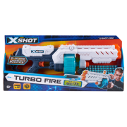 X-Shot - Excel-Turbo Fire