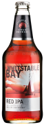 Cerveza Whistable Red Ipa 330 ml