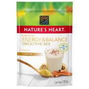 Smoothie Mix Energy And Balance 100gr 100 gr