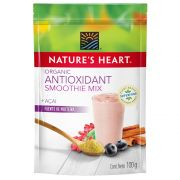 Smoothie Mix Antioxidant 100gr 100 gr
