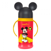 Vaso Disney M&M 11oz