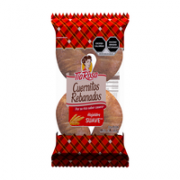 Cuernitos Multiempaque 200 gr