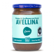 Avellina Cacao 320g 320 gr