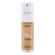 Base de Maquillaje 3d Golden Beige 30 ml