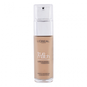 Base de Maquillaje 4n Beige 30 ml