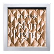 Revlon Skinlights Prismatic Highlighter Daybreak 51 gr
