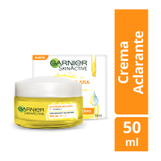 Crema Aclarante Fps30 50 ml