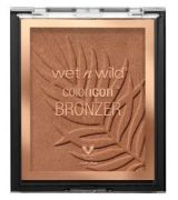 Bronceador Color Icon Bronzer What Shady Beaches 11 gr