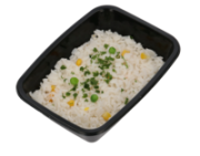 Arroz Blanco Mexicano 280 gr