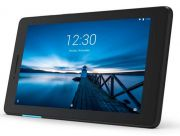 Tablet 7 1gb / 8gb / 1.3ghz / .3mp / 2mp / Andr