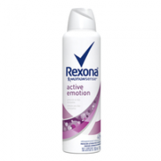 Act Emotion Rexona Deo Aer Ap Act Emot 90 gr