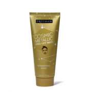Cosmic Peel Of Mask Gold Cosmic Peel Of Mask Gol 175 ml