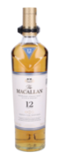 Whisky 12 Double Cask 350 ml